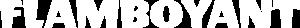 restaurant-flamboyant-eigenzinnig-javaans-haarlem-logo-wit-geen-padding
